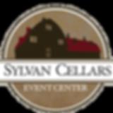 Sylvan Cellars