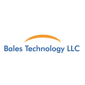 Bales Technology LLC