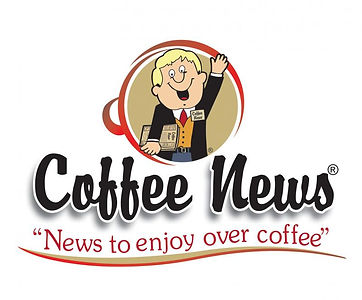 Coffee News Northeast Indiana