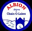 AlbionGatewayLogo.png