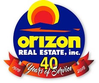 Orizon Real Estate - Josh Rosenogle