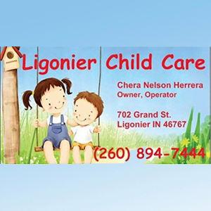 Ligonier Childcare