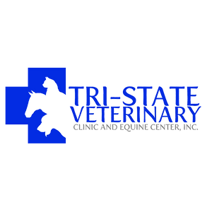Tri-State Veterinary Clinic & Equine Center