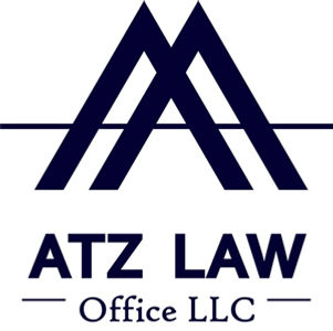 Atz Law Office