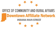 Downtown Affiliate Network.png