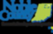 NobleEDC OFFICIAL Logo 2016.png