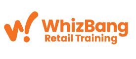 Free Retail Training