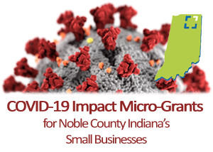 Noble County Micro-Grants Open