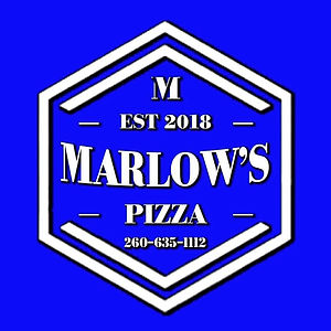 Marlow's Pizza