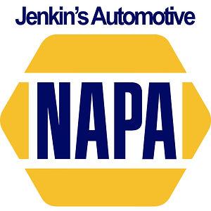 Napa Auto Parts - Jenkin's Automotive