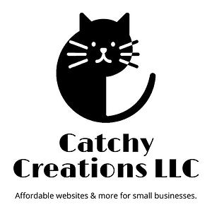 Catchy Creations LLC