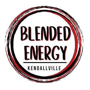 Blended Energy