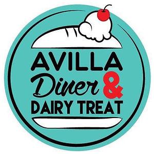 Avilla Diner and Dairy Treat