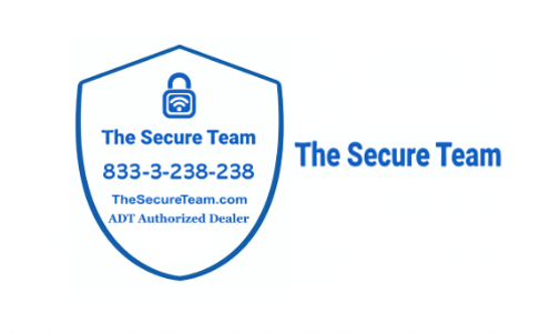 The Secure Team