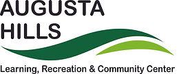AugustaHills_Logo_outlines.jpg