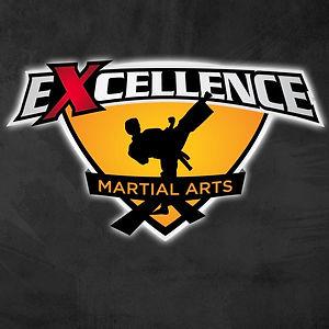 ATA Excellence Martial Arts