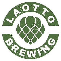 Laotto Brewing