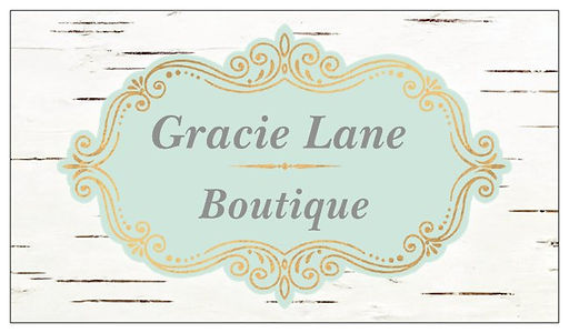 Gracie Lane Boutique