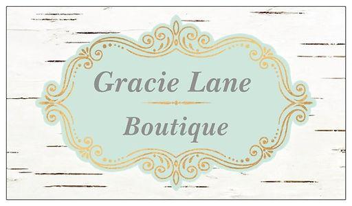 Gracie Lane Boutique