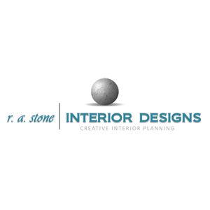 R.A. Stone Interior Designs