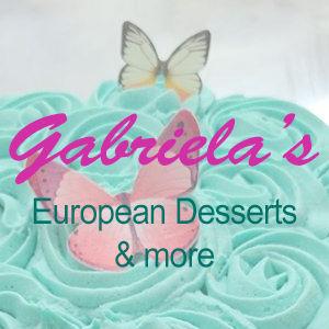 Gabriela's European Bakery