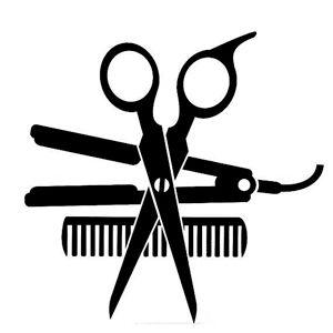 Artistic Cut Hair Salon