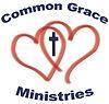 Common Grace Ministries logo