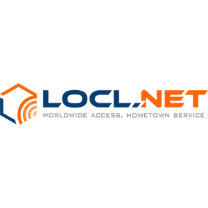 Locl.Net / Kendallville Internet