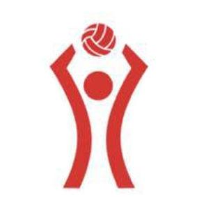 Hidden Ego Volleyball