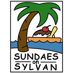 Sundaes on Sylvan