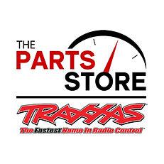 Albion Parts Store