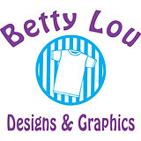Betty Lou Designs & Graphics, LLC