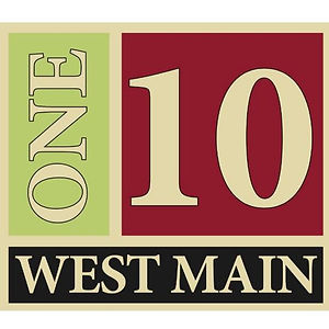 ONE10 West Main