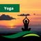 Soulshine Yoga begins August 11