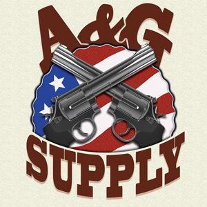 Ammo & Gun Supply