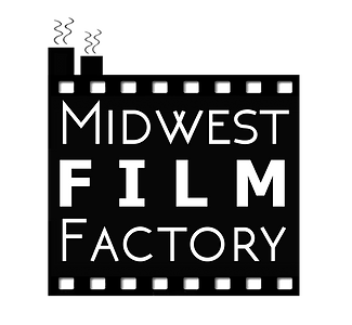 Midwest Film Factory