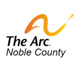 The Arc Noble County