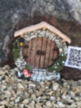 Ninja Gnome Musashi Munch