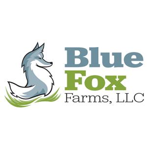 Blue Fox Farms