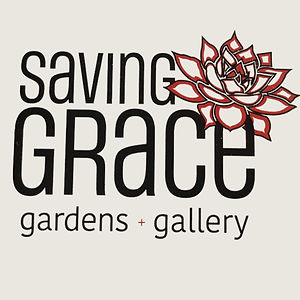 Saving Grace Gardens & Gallery