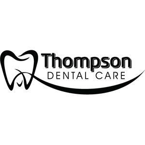 Thompson Dental Care