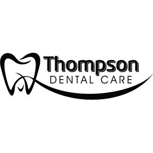 Thompson Dental Care