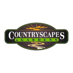 Countryscapes and Gardens