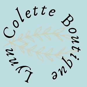 Lynn Colette