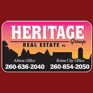 Heritage Group Real Estate, PC