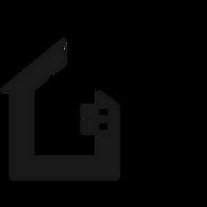 SL Home Improvements LLC