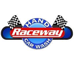 Raceway Hand Car Wash & Detail Shop