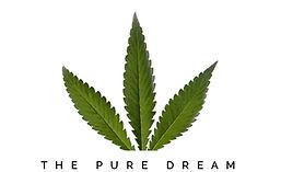 The Pure Dream LLC