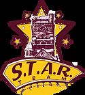 Albion S.T.A.R. Team logo