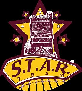 Star-team-logo-color.png